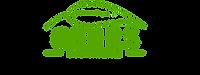 Geers BIO Baumschule Logo.png