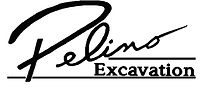 Pelino Excavation Logo.JPG