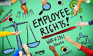 employment-rights.jpg