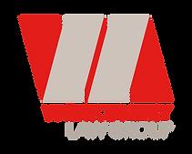 •_WIL_logo_PMS485_12A.png