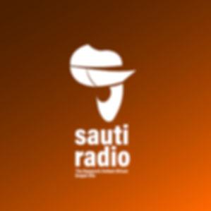 Sauti Radio Logo-03.jpg