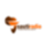 Sauti Radio Logo-02.png