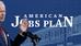 Biden Policies to Impact Stock Markets – Part III