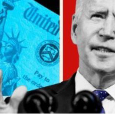 Biden Policies to Impact Stock Markets - Part 2