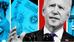 Biden Policies to Impact Stock Markets – Part II