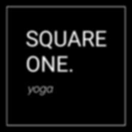 squareoneyogalogo.jpg