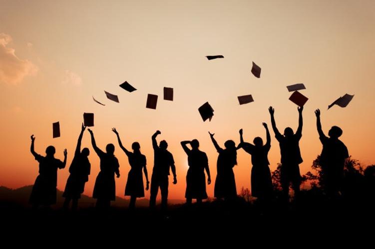 celebration-education-graduation-student