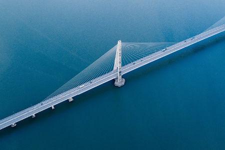 Bridge_small.jpg
