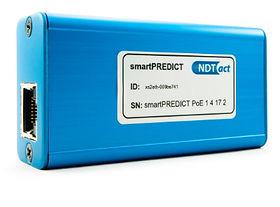 smartPREDICT_E.jpg