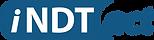iNDTact_logo_2c-full-i.png