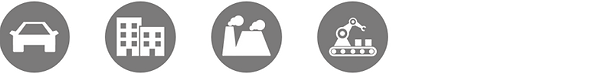 Icons_uGT.png