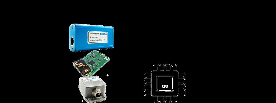 Case_Sensors_etc.png