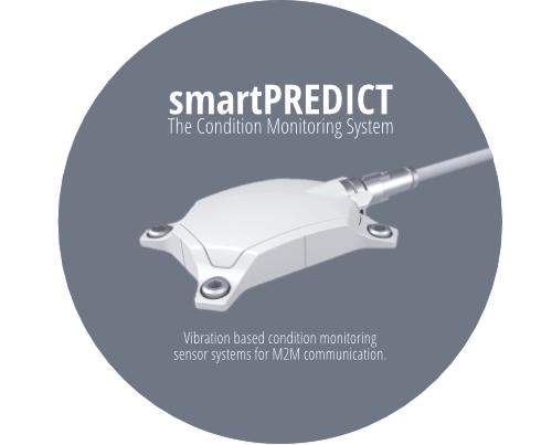 Solutions_smartPREDICT_plain_text.png