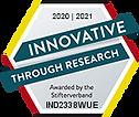 Forschung_und_Entwicklung_2020_web_en.pn