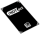 Here you find all sensor products of iNDTact.