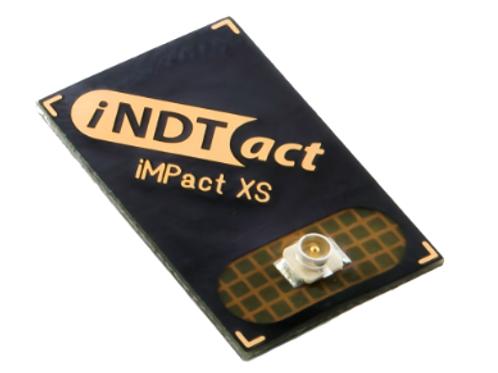 iMPactXS