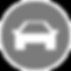 icon-automotive.png
