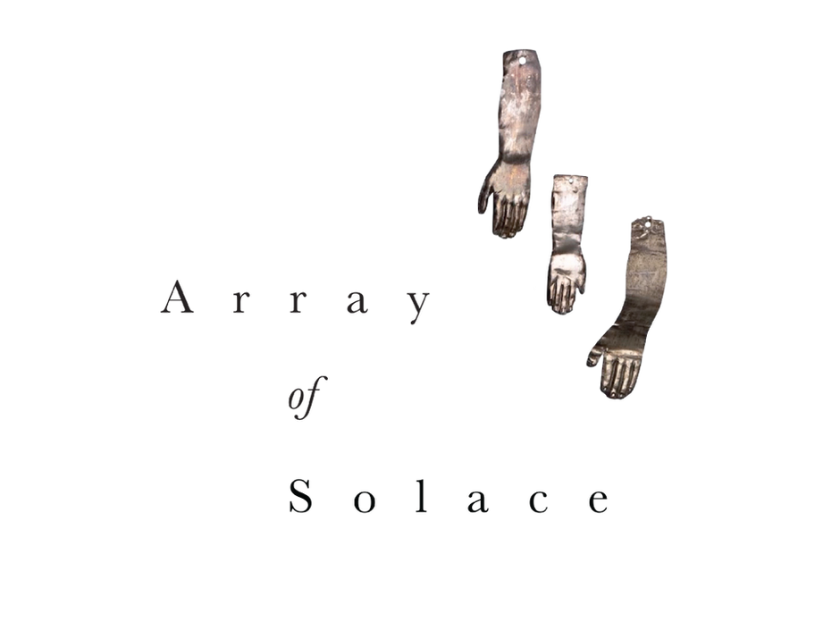 Array of Solace