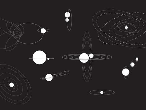 Emotional Planets