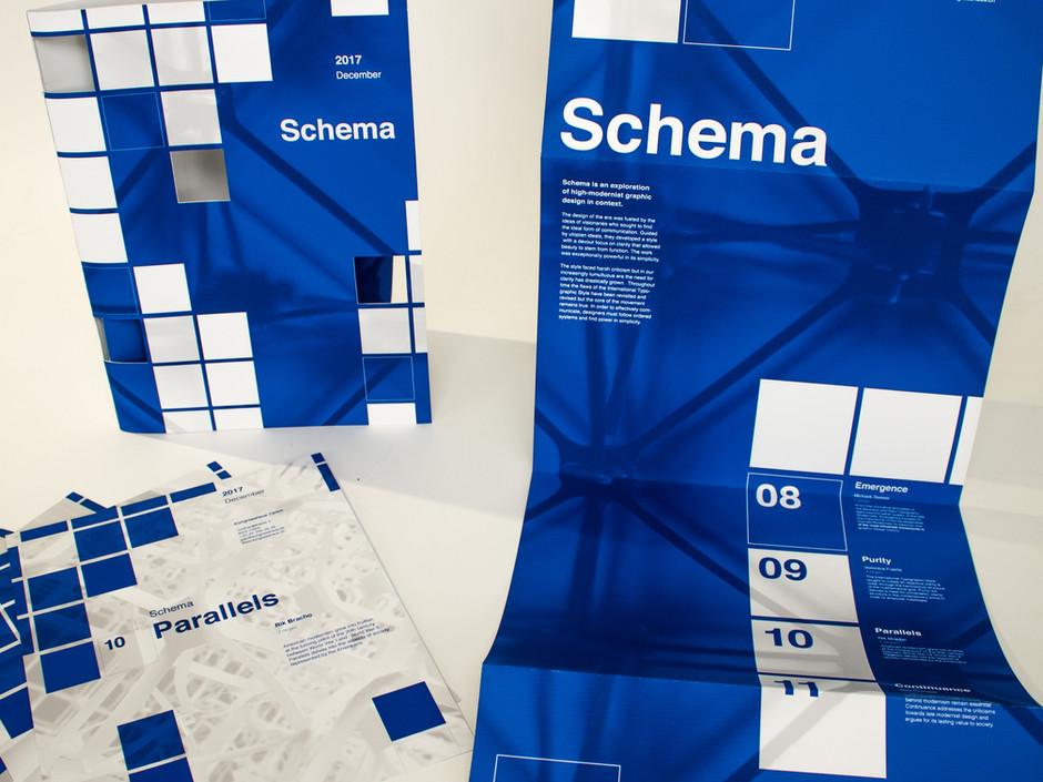 Schema