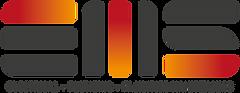 EMS Ltd Logo
