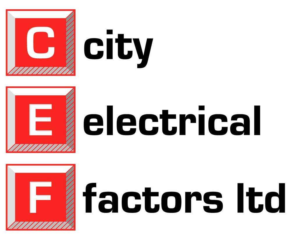 City Electrical Factors
