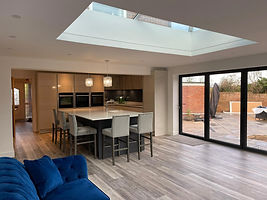 Rhys House 5.jpg