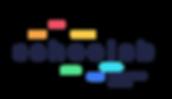 logo-schoolab-300x173.png