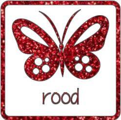 Rood G0007