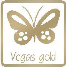 Flex vegas gold A0094