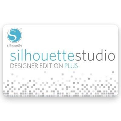 Studio designer PLUS