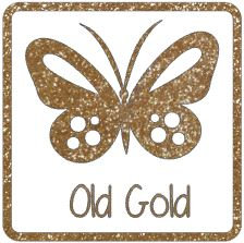 Old gold G0082