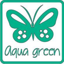glans vinyl AQUA RI176