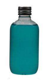 Pet flesje 100 ml