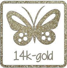 14-k gold G0094