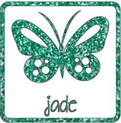 Jade G0069