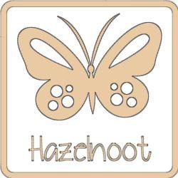Flex hazelnoot A0073