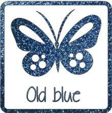 Old blue G0084