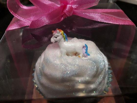 zeepcupcake unicorn