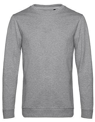 Sweater heather volwassenen