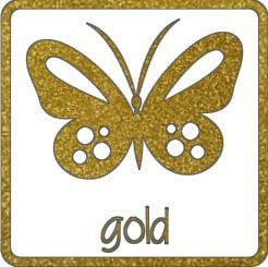 Goud G0020