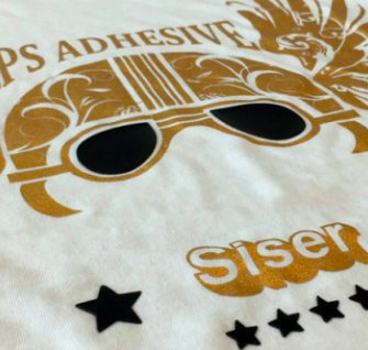 Siser PS Adhesive