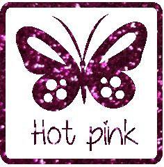 Hot pink G0008