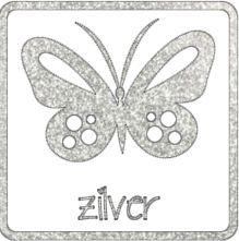 Zilver G0021