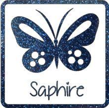Sapphire G0014