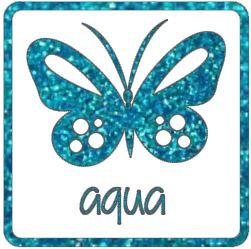Aqua G0011
