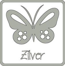 Flex zilver A0021