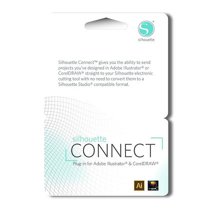 Connect software