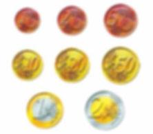 euromunten.jpg