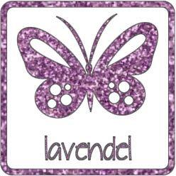 Lavendel G0072